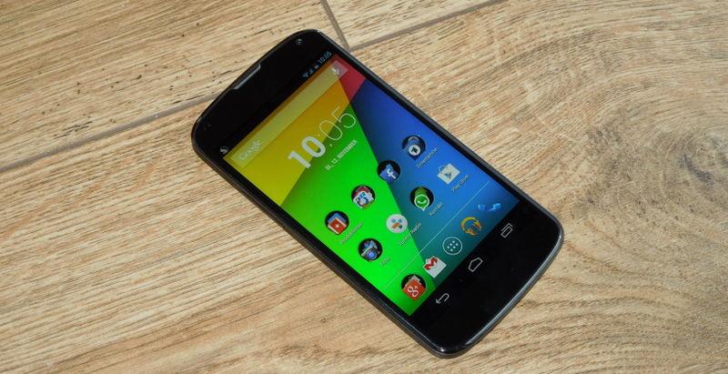Nexus4_Front