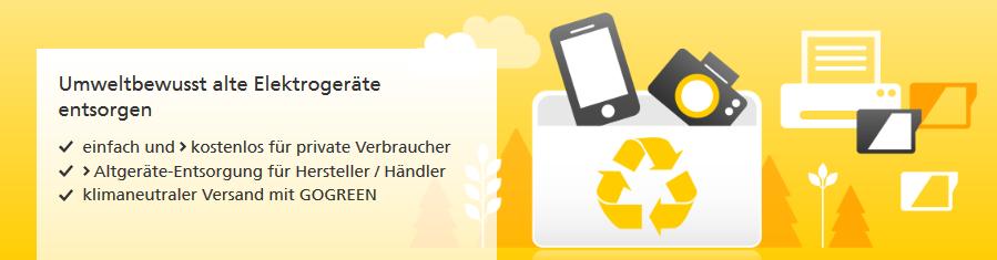Screenshot von 03/2015 von https://www.deutschepost.de/de/e/electroreturn.html