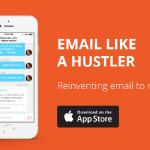 iOS-App: Mailburn verwandelt deine Mail-Konversation
