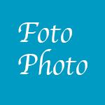 Fotos anschauen und dabei ein Fotoalbum erstellen