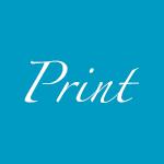 Artikelbild für den Blogartikel Print