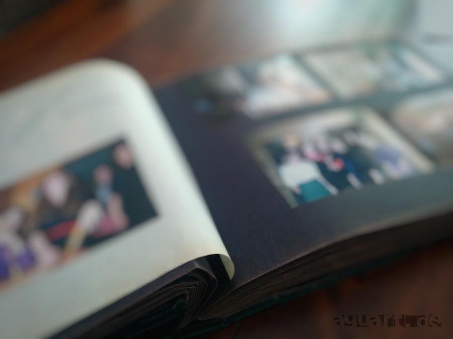 fotoalbum von artur jozefiak