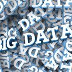 Trendsreport ODBMS. Die Datenbank-Generation der heutigen Zeit
